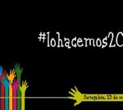 EDEX_lohacemos_asturias