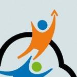 Emprendizaje social_Page_1