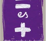 cartel_2013_es (1)